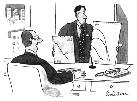 решения проблем бизнеса.